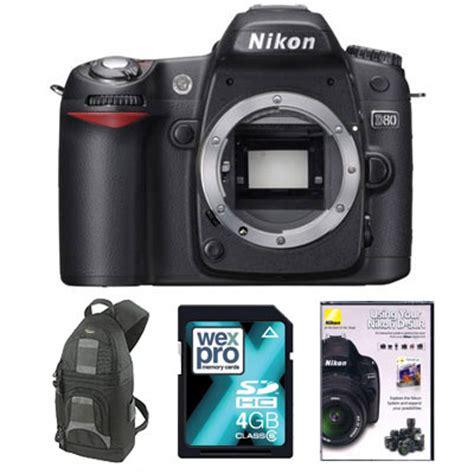 Memory Kamera Nikon nikon digital memory wexpro x150 canon gps kamera