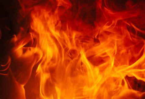 flame digital wallpaper  stock photo