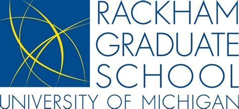 Mba Grad School Scholarships by Yossi Schiff Memorial Scholarship In Rackham Graduate