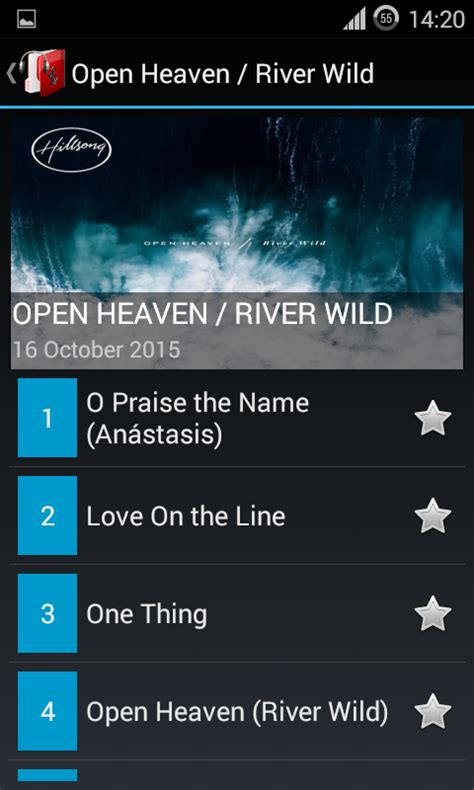 download mp3 album planetshakers download lagu planetshakers this one thing site comply gq
