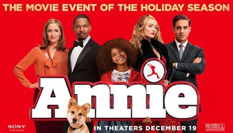 film blog it annie 2014 oh that film blog