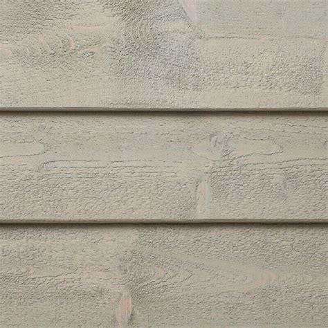 1 world trade center 36th floor conde nast contact fraser wood siding ontario semi transparent collection