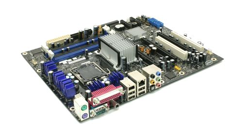 Mainboard Laptop Relion motherboard png transparent images png all