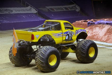knoxville monster truck monster jam in knoxville tn monsters monthly
