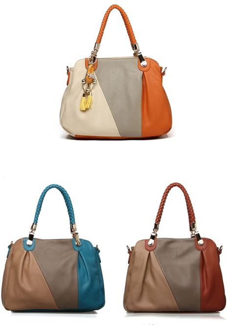 Most Beautiful Blogs On Bags by Handbag Yabobags
