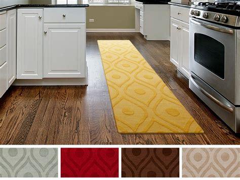 modern bathroom rug bathroom rugs kohl s rugs ideas