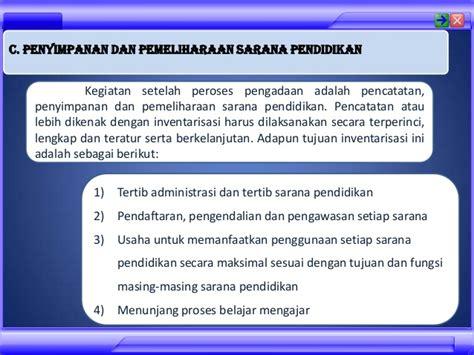 Manajemen Sekolah Mengelola Lembaga Pendidikan Secara Mandiri 3 dasar manajemen sekolah manajemen sarana pendidikan