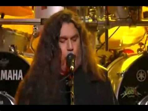 Nf New Slayer slayer implode live golden gods awards 2014