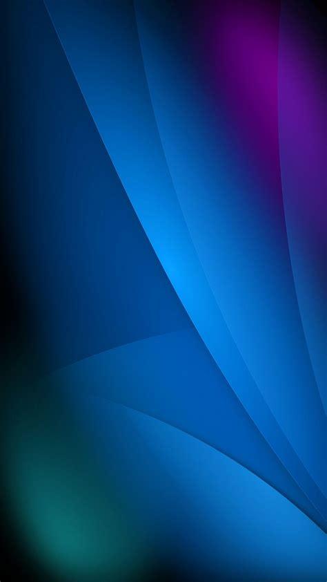 Galaxy S4 Hd Wallpaper 1080x1920