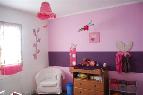 Chambre Fille 3 Ans by 41 Deco Chambre Fille 3 Ans Idees
