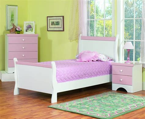 Childrens White Bedroom Furniture Sets Purple And White Furniture Sets Bedroom Design Home