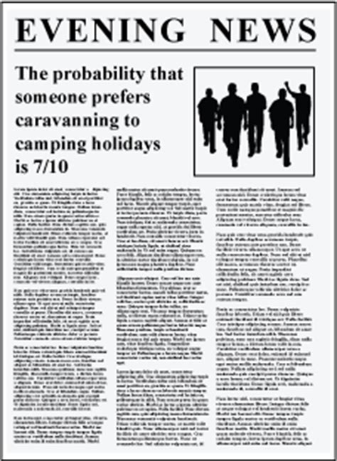 sports news archives page 5 of 7 official s188 blog bbc ks3 bitesize maths probability revision page 5