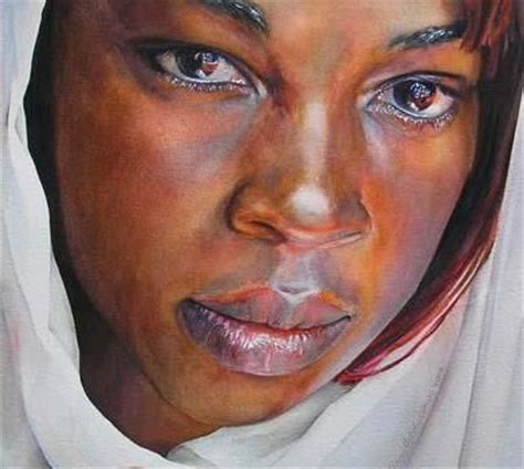 1000 images about flesh tones on acrylics painting portraits and watercolour