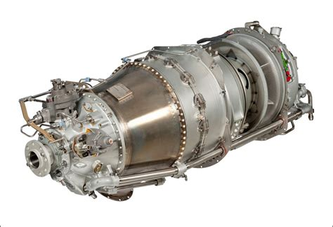 latest technologies of pt 6 engine for sale best pt6 engine 50 year old pt6 engine upgraded with latest technologies