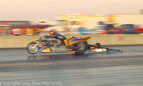 best motorcycle racing top fuel motorcycle 1000 drag racing when is now