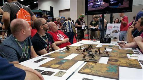 creare gioco da tavolo tradizione e innovazione anche i giochi da tavolo