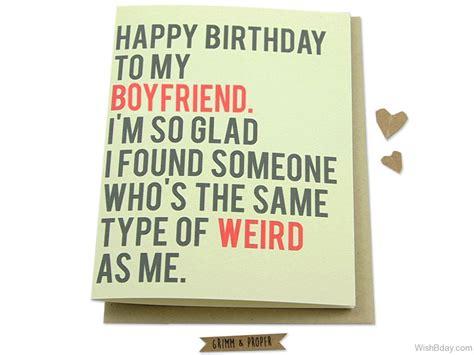 Happy Birthday To My In by 63 Birthday Wishes For Boyfriend