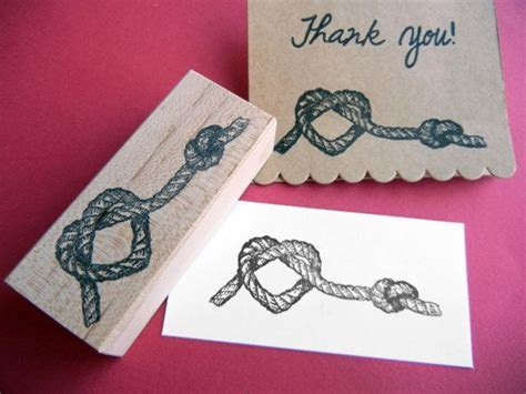 17 Best ideas about Wedding Rubber Stamps on Pinterest