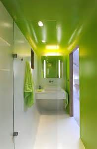 lime green bathroom stylish and refreshing lime bathrooms that will fascinate you