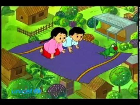 film kartun kancil desa mina badainya part 1 2 videomoviles com