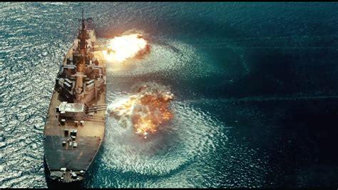themes ltd real blue handguns us battleship wallpaper wallpapersafari