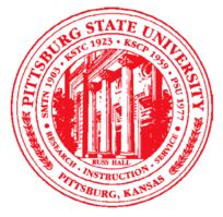 Pittsburg State Mba Admission Requirements by Parchment Exchange Leader In Etranscript Exchange
