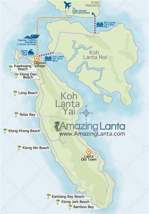 speed boat krabi to koh lanta koh lanta to krabi airport fast speedboat transfer asia