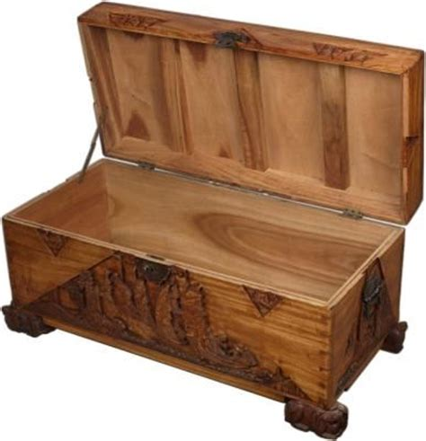 How To Keep Dresser Drawers Smelling Fresh by 25 Best Ideas About Chest On Furniture