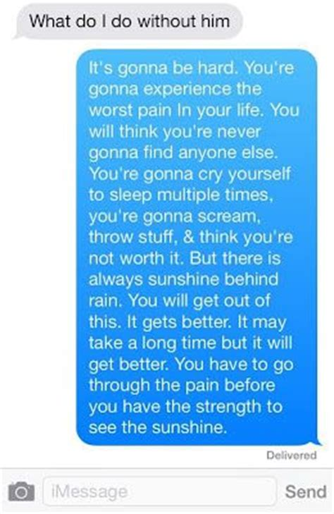 up letter sad quotes best 25 up letters ideas on sad words