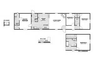 Clayton Single Wide Mobile Homes Floor Plans Clayton Homes Floor Plans Pictures Images