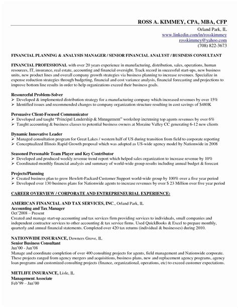 finance cover letter images financial plan