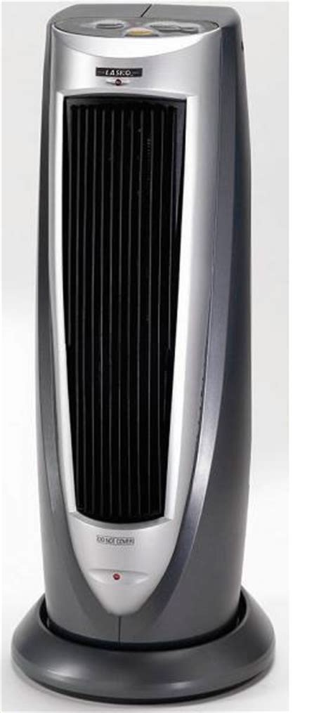 comfort essentials heater is your heater safe or was it recalled find out here