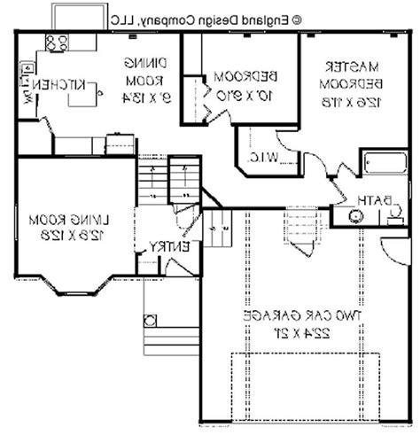 house floor plan kris allen daily split level house plans with photos