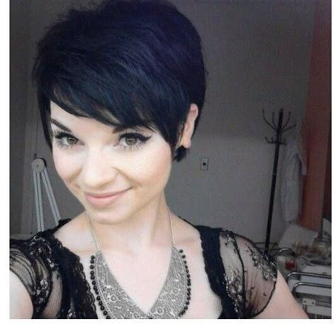 survivor finale fat woman with a pixie cut 1000 ideas about punk pixie cut on pinterest pixie cuts