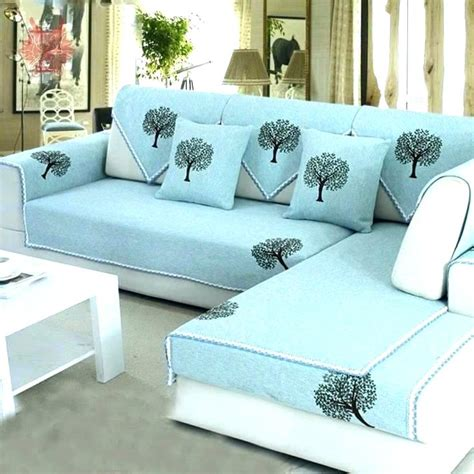 l shaped sofa slipcover l shaped sofa slipcover l shaped covers duemila co