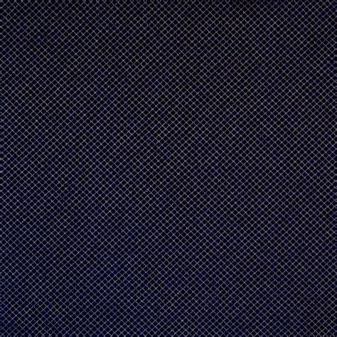 tweed auto upholstery fabric f794 tweed upholstery fabric by the yard