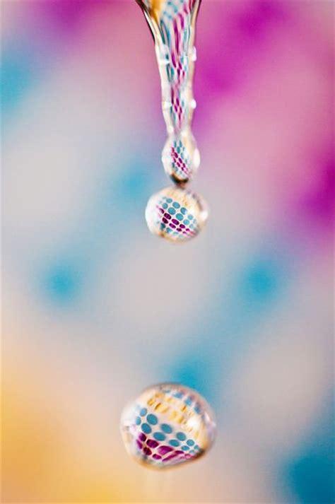 download video tutorial beatbox water drop how to shoot macro water drops tutorial photography