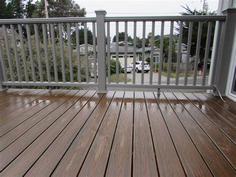 composite decking brands trex decking trex transcends composite decking trex
