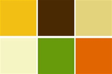 best 25 green and orange ideas on orange interior retro and green