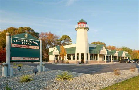 local limo companies limo companies in waretown limo rates waretown nj