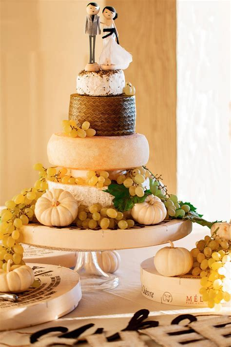 Oliver's Own Cheese Wedding Cake   Cheese Please