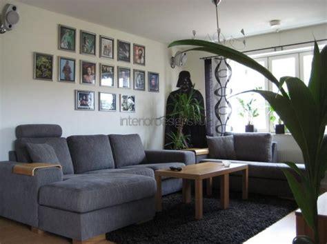 star wars living room тв в гостиной варианты размещения