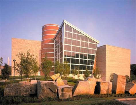 Forum Credit Union Monument Circle Indianapolis Indiana