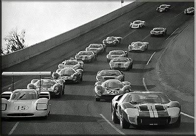 Set Sz 4 8 1 Toni Bareta Slot Set Daytona 1967 330 P4 Y 412 P
