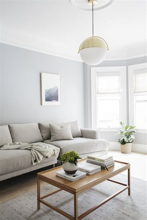 minimalist home tour home tour warm minimalism you gotta see to believe
