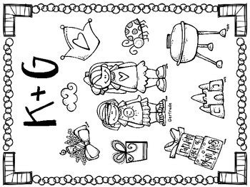 articulation coloring page color me articulation speech sound coloring sheets by