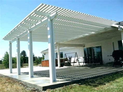 covered gazebo covered gazebos for patios patio cover new covered gazebos