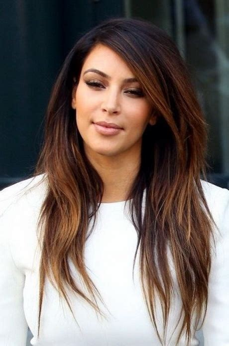 2016 long hair hairstyles long hairstyles with layers 2016