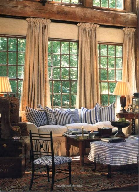 rustic window coverings 25 best ideas about rustic window treatments on