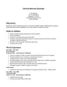 summarize job related skills examples of resumes cv personal profile career pioneers
